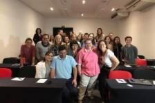 Radisson RED Campinas recebe alunos da pós-graduação do Senac
