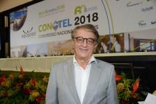 Setur Ceará faz seminário para discutir novos desafios do destino