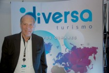 Grupo Arbo se abre para parcerias com empresas do Turismo