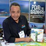 Arthur Marques, de Porto de Galinhas