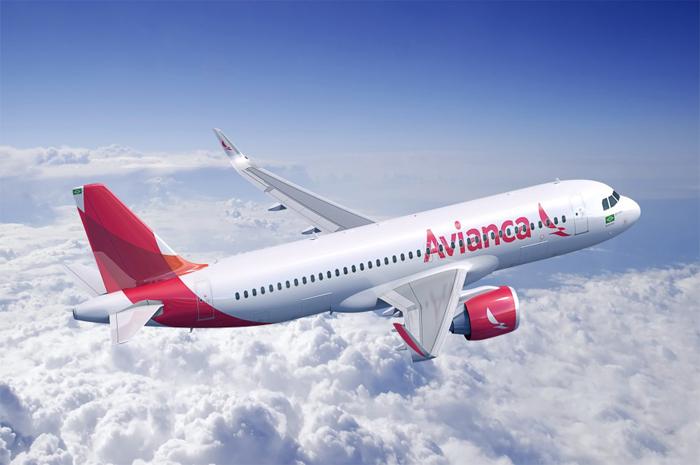 Companhia negocia com fornecedores de leasing sobre entrega de aeronaves