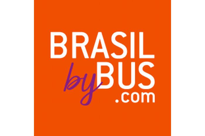 Com o objetivo de se aproximar dos seus clientes e proporcionar conveniência para o setor, DeÔnibus é o novo projeto da empresa para 2018