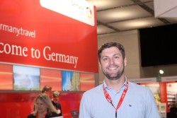 BWT Operadora anuncia roteiros temáticos para a Alemanha durante GTM 2018