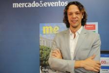 RIOgaleão divulga portfolio de soluções customizadas para passageiros na BNT