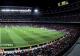 Espanha é destino dos sonhos para amantes do futebol, diz pesquisa