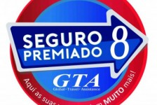 GTA prorroga prazo da campanha Seguro Premiado 8