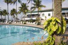 ABR, Peixe Urbano e Groupon realizam promoção para resorts brasileiros