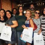 Cerca de 150 agentes participaram do Trade Show Meliá no RJ
