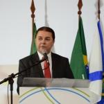 Eliseu Barros, da ABIH-CE