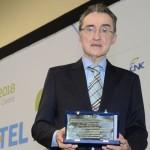 Eraldo Alves da Cruz, da CNC