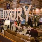 Espaço Luxury Festuris teve início em 2017