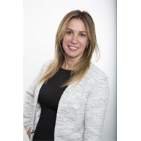 Fabiana Leite - RCI Líder Brasil
