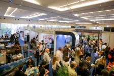 Feira EBS 2020 terá palestras gratuitas para o segmento MICE