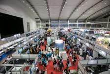 Costa Verde & Mar levará realidade virtual para a BNT Mercosul