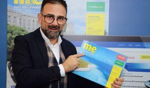 BNT Mercosul 2018 recebe 5.410 pessoas e mais de 350 empresas; veja números