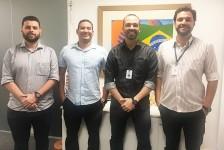 Flytour MMT Viagens tem nova equipe para regiões Norte e Nordeste