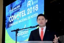 CONOTEL – Ministro do Trabalho esclarece pontos da Reforma Trabalhista