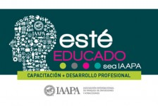 Beto Carrero World recebe evento do Instituto IAAPA de Segurança