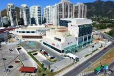 Rio recebe SINDMeeting e Fórum de Segurança nesta sexta-feira (25)
