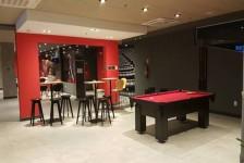 Ibis é o primeiro hotel de categoria internacional de Erechim-RS