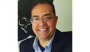 Jahy Carvalho é novo diretor-executivo da Abracorp