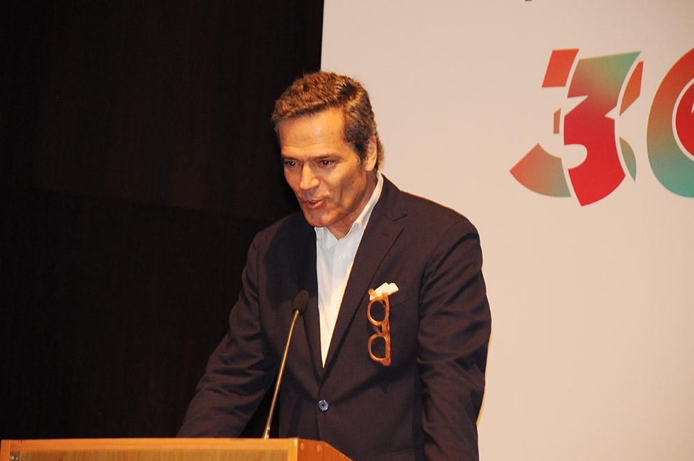 Jaime Leitão, Cônsul geral de Portugal no RJ