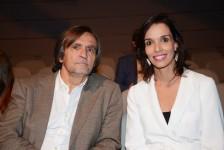 Confira como foi o 3° Fórum turismo de luxo no Brasil