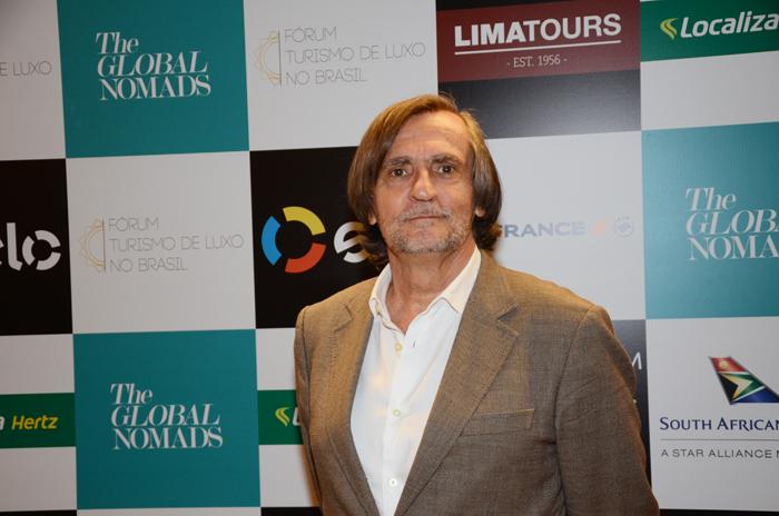 Jean-Philippe Perol