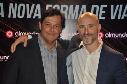 Almundo chega ao Brasil com meta de faturar mais de R$700 milhões por ano