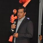 Luciano Barreto fala sobre as ousadas metas de faturamento da Almundo no Brasil