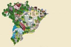 Conheça as prioridades do Ministério do Turismo para 2020