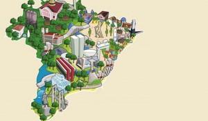 Aldir Blanc: MTur já repassou mais de R$ 1,5 bilhão para 24 estados e 575 cidades