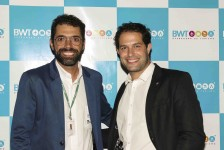 BWT Operadora e MSC anunciam parceria comercial