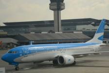 Argentina: Possível greve deve afetar voos do país