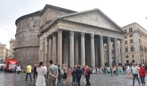 Flytour e Enit levam agentes para conhecer Castelli Romani, em Roma