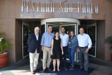 Pestana prevê 20 novas aberturas em 2 anos; entenda a expansão