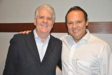 Pestana terá novo diretor presidente no Brasil em 2019