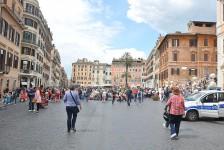Coronavírus: Itália prorroga quarentena até o começo de maio
