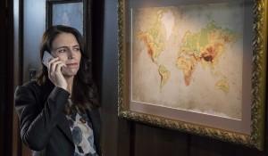 """Nova Zelândia apresenta nova campanha """"insira a Nova Zelândia no mapa""""; vídeo"""