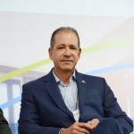 Régis Medeiros, secretário de Turismo de Fortaleza