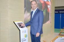 Semtur Fortaleza (CE) medirá satisfação de turistas
