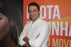 Movida lança novo aplicativo e reforça aposta do mobile, canal que mais cresce