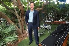 W South Beach promove evento no RJ e trata Brasil como mercado chave
