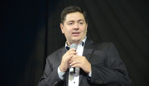 Beto Carrero revela detalhes inéditos e data de inauguração da nova atração Hot Wheels