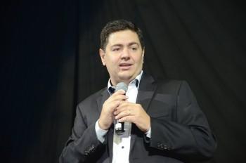 Beto Carrero revela detalhes inéditos e data de inauguração da nova atração Hotwheels