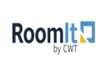 CWT anuncia o novo diretor de tecnologia global
