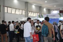 Salão Paranaense de Turismo divulga números finais do evento com 3.500 visitantes