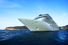 Seven Seas Explorer terá cruzeiros de até 28 noites pela América do Sul