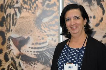 MT destaca sucesso das capacitações exclusivas durante BNT Mercosul
