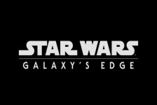 Disney anuncia data de abertura do Star Wars: Galaxy's Edge